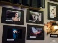 "Mostra fotografica ""The Beauty of Women"""