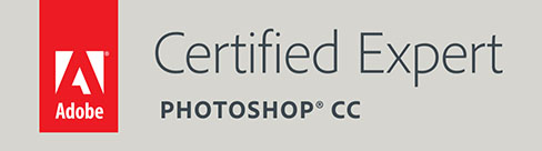 Certified_Expert_Photoshop_CC_badge