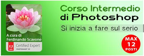 Photoshop-Intermedio